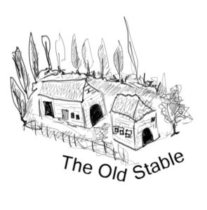 old_stable_logo_jpg