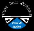 English_logo
