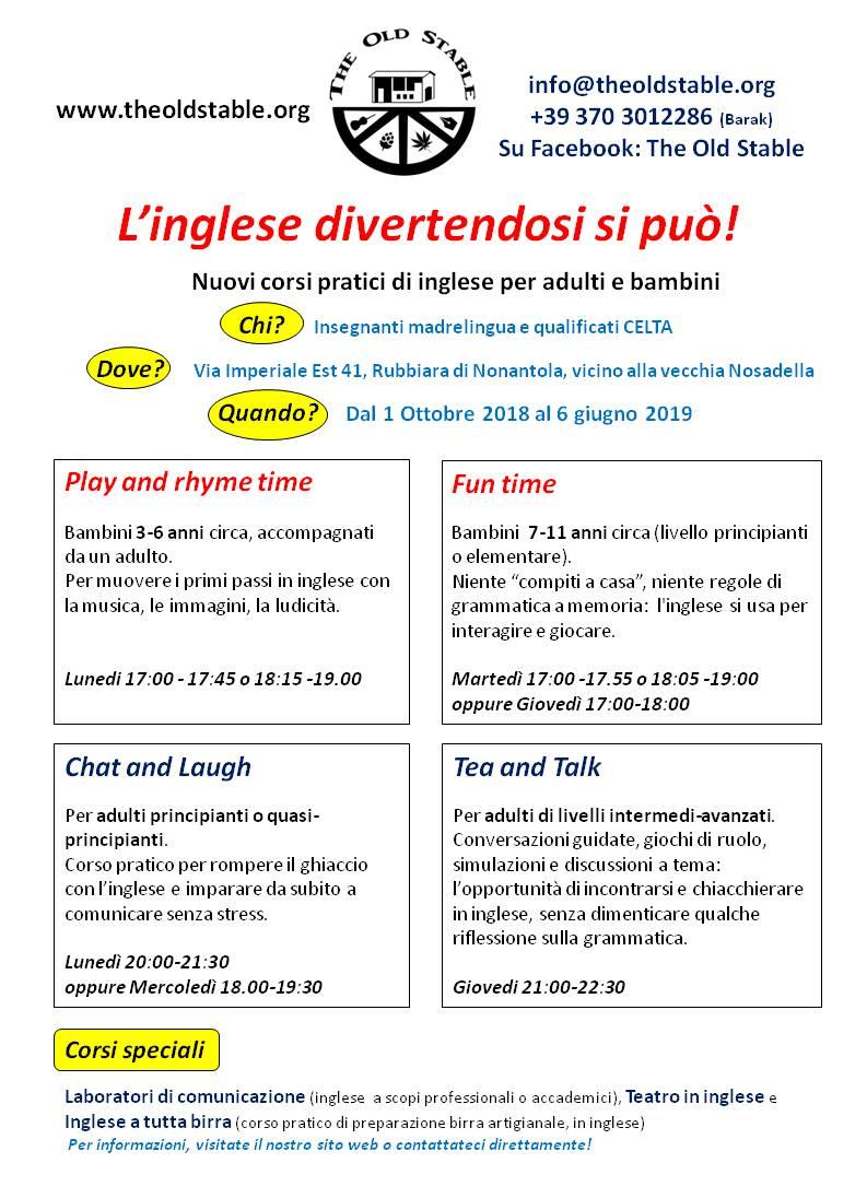 leaflet_2018_version2_gpeg