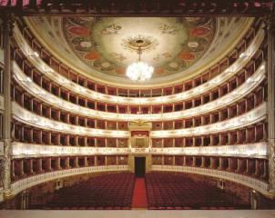 teatro-comunale-luciano-pavarotti-modena-18_IM15252