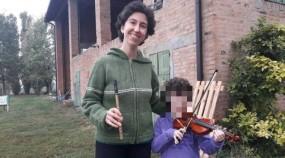 violin_fine_Emily_Resto_del_Carlino